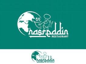 Nasreddin restaurant 01.jpg?ixlib=rails 1.1