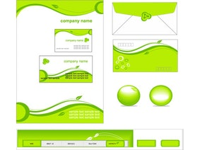 Shutterstock11615275her.jpg?ixlib=rails 1.1