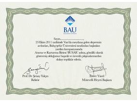 Busar sertifika.jpg?ixlib=rails 1.1