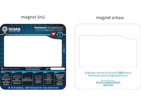 Magnet.jpg?ixlib=rails 1.1