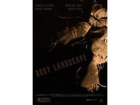 Body landscape by galadbyebixx d2rrceh.jpg?ixlib=rails 1.1