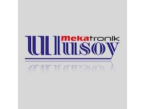 Ulusoy .jpg?ixlib=rails 1.1