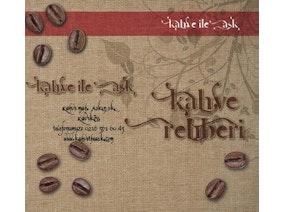 Coffee menu cs6.jpg?ixlib=rails 1.1