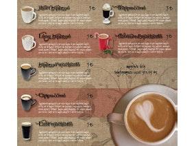 Coffee menu cs62.jpg?ixlib=rails 1.1
