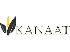 Kanaat2.jpg?ixlib=rails 1.1