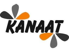 Kanaat3.jpg?ixlib=rails 1.1