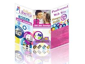 Liberta brosur.jpg?ixlib=rails 1.1