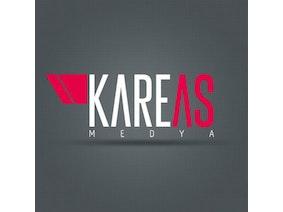 Kara as.jpg?ixlib=rails 1.1