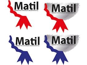 Matil s.jpg?ixlib=rails 1.1