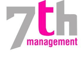 Management.jpg?ixlib=rails 1.1