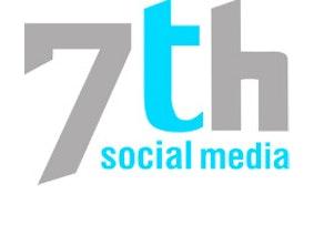 Social media.jpg?ixlib=rails 1.1