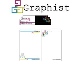 Grafist.jpg?ixlib=rails 1.1