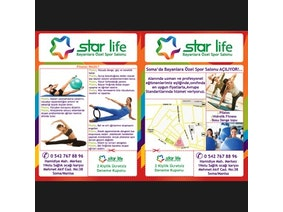Star life el  lan  ve kurumsal kimlik1.jpg?ixlib=rails 1.1