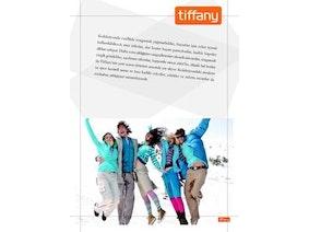 Tiffany2.jpg?ixlib=rails 1.1