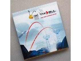 Takbul 03.jpg?ixlib=rails 1.1