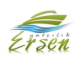 Ersenyacht logo.jpg?ixlib=rails 1.1
