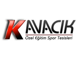 Kavac k logo.jpg?ixlib=rails 1.1