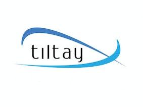 Tiltay2.jpg?ixlib=rails 1.1