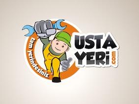 Ustayer .jpg?ixlib=rails 1.1