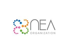 Nea org logo.jpg?ixlib=rails 1.1