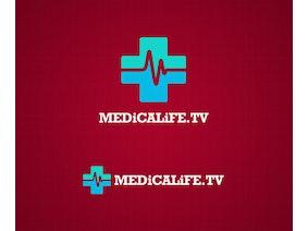 Medicalife logo.jpg?ixlib=rails 1.1