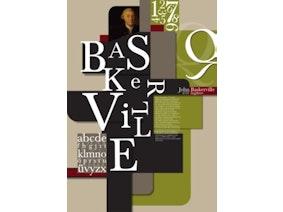 Baskervillefonttan t m.png?ixlib=rails 1.1