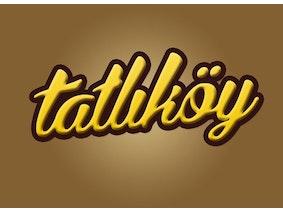 Tatl k y idemama logo.jpg?ixlib=rails 1.1