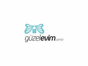G zel ev m con 201302.jpg?ixlib=rails 1.1