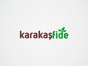 Karaka  fide01.jpg?ixlib=rails 1.1