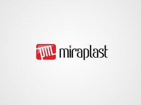 Miraplast031  1 .jpg?ixlib=rails 1.1