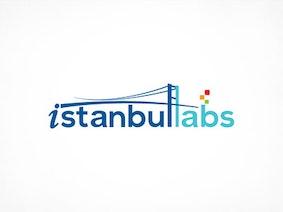 Istanbullabs.jpg?ixlib=rails 1.1