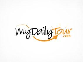 Mydailytour.jpg?ixlib=rails 1.1