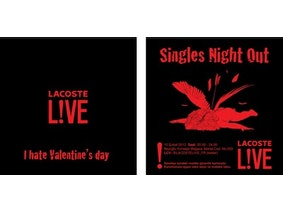 Lacoste live singles night out davetiye.jpg?ixlib=rails 1.1