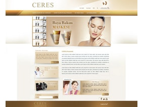 Ceres.jpg?ixlib=rails 1.1