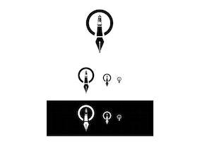Timas yayinlari logo.jpg?ixlib=rails 1.1