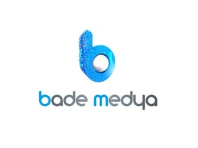 Bade medya logo.jpg?ixlib=rails 1.1