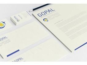 Gopal.jpg?ixlib=rails 1.1
