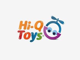 Hq toys.jpg?ixlib=rails 1.1