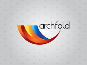 Archfold.jpg?ixlib=rails 1.1