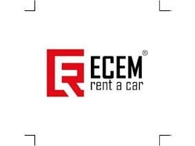 Ecem rent a car logo final cnv.png?ixlib=rails 1.1