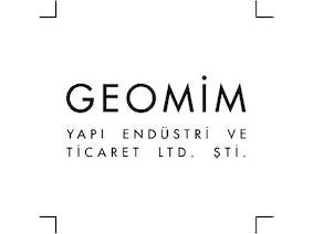 Geomim.png?ixlib=rails 1.1