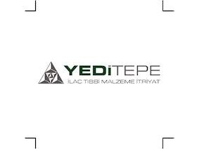 Yeditepe.png?ixlib=rails 1.1