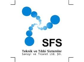 Sfs t bbi.png?ixlib=rails 1.1