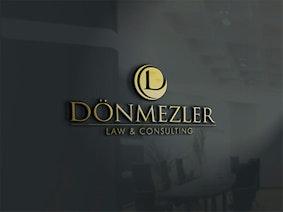 D nmzler.jpg?ixlib=rails 1.1