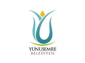 Logoyunusemre.jpg?ixlib=rails 1.1