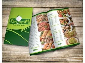 Parkostim menu.jpg?ixlib=rails 1.1