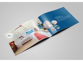 Doria katalog ic sayfa.jpg?ixlib=rails 1.1