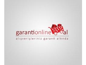 Garantionlineal.jpg?ixlib=rails 1.1