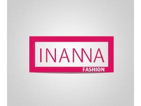 Inanna.jpg?ixlib=rails 1.1