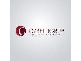 Ozbelli5.jpg?ixlib=rails 1.1